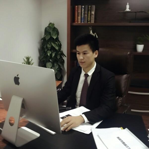 刘守义 最新采购和商业信息