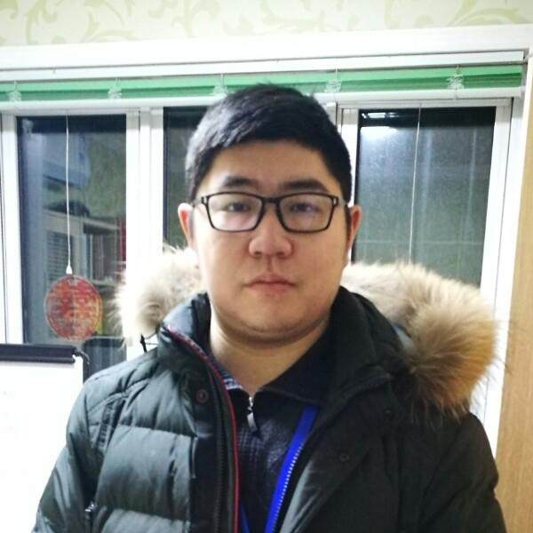 李轩 最新采购和商业信息