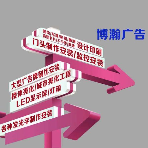 王海庭 最新采购和商业信息