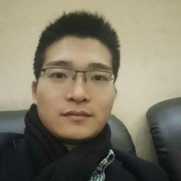 来自田龙发布的商务合作信息:专业的人做专业的事[微笑] 百人的医院团... - 武汉市江岸区诠美医疗美容医院