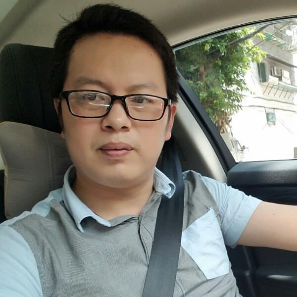 来自李朝伟发布的商务合作信息:手机售后服务商... - 蓬安县智能时代通讯店