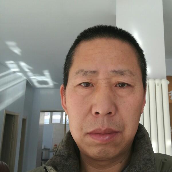 赵平喜 最新采购和商业信息