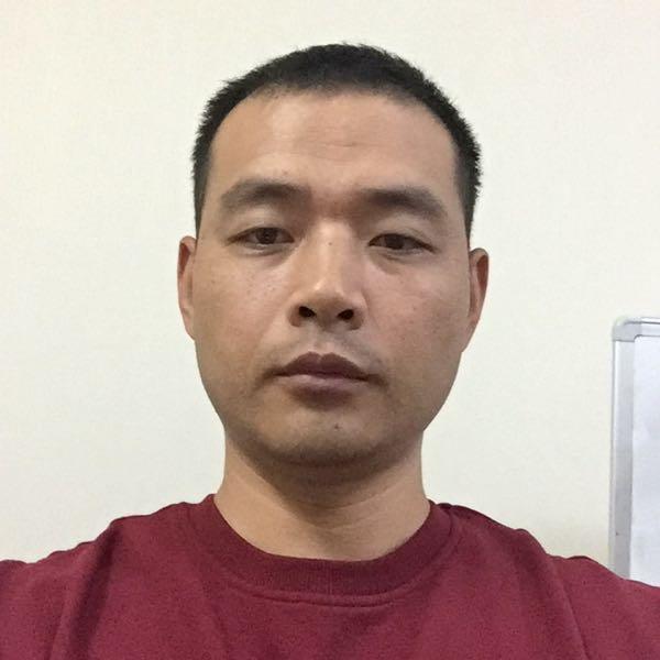 苏长志 最新采购和商业信息