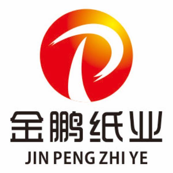樊朋朋 最新采购和商业信息