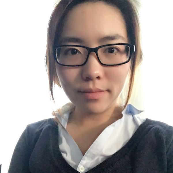 朱怡雯 最新采购和商业信息