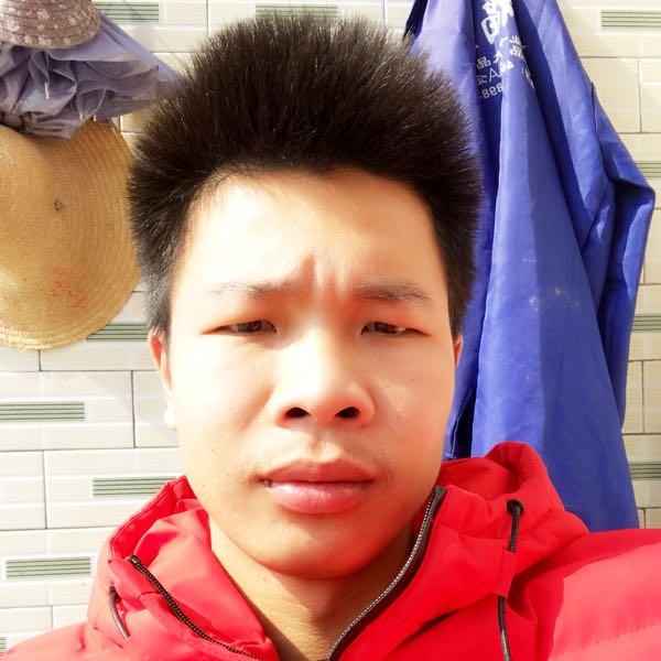 来自刘**发布的招聘信息:骑手 熟悉会昌县城路况者优先 待遇300... - 会昌县饿了么电子商务有限公司