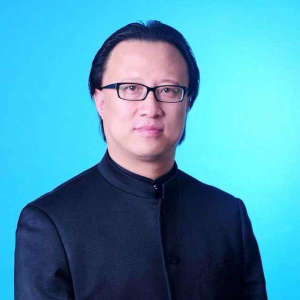 杨子奇 最新采购和商业信息