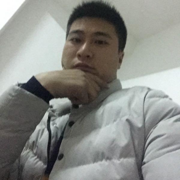 吴飘飘 最新采购和商业信息