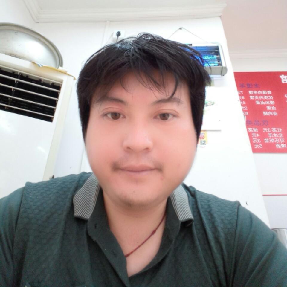 来自李世彪发布的招聘信息:炒锅一名,会炒面,炒饼,炒河粉,炒饭即可... - 山西面馆