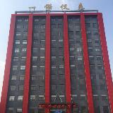 来自连**发布的商务合作信息:关于石油、化工、天然气、液体计量及自动化... - 上海一诺自动化工程有限公司