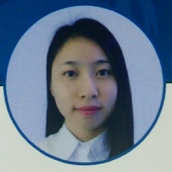 来自盘小芳发布的商务合作信息:... - 深圳市博游国际旅行社有限公司