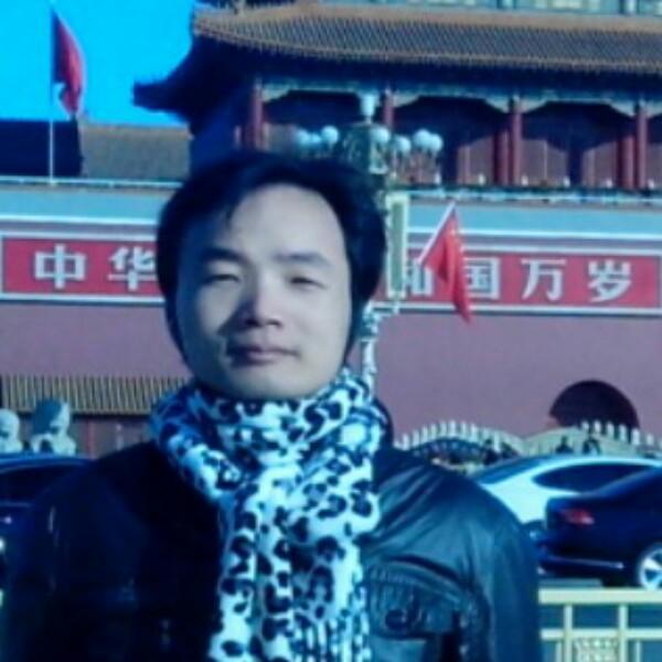 来自卜凯发布的招商投资信息:... - 湖南飞速信息技术咨询有限公司
