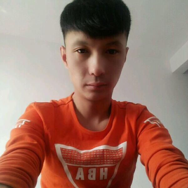 郭晓斌 最新采购和商业信息