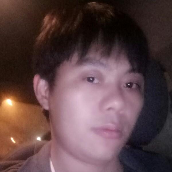 来自韦金昌发布的供应信息:... - 广州得兴模具