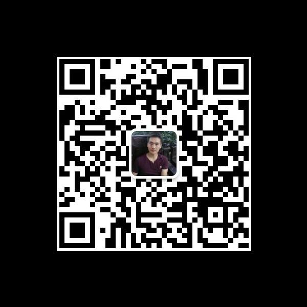 来自谢文军发布的商务合作信息:棉花糖餐饮管理软件: 和互联网完美对接... - 湖南丹阳网络科技有限公司