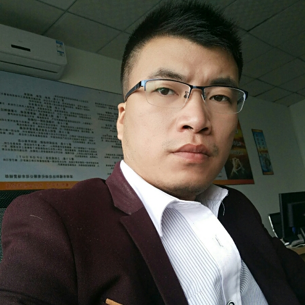 我查查信息技术(上海)有限公司