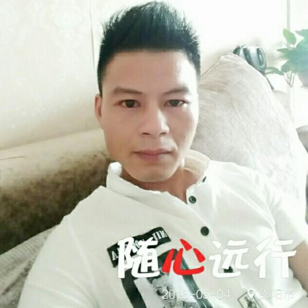 来自戴贻善发布的供应信息:让亮丽双眼看世界... - 湖南稷丰生物科技有限公司