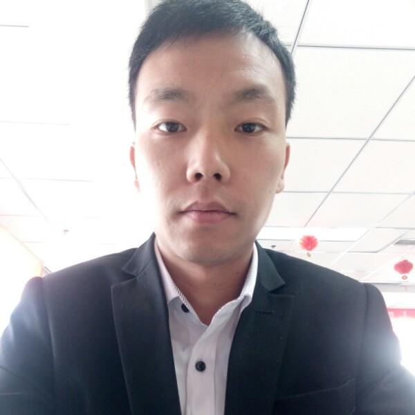 李晓宁 最新采购和商业信息