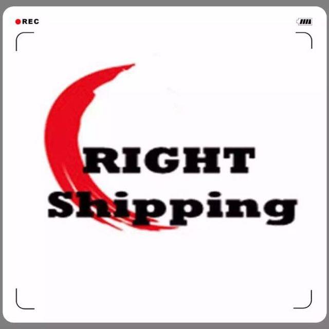 来自刘增权发布的商务合作信息:[商务合作] 我司承接国际货物运输,海运... - 天津凯瑞特物流有限公司