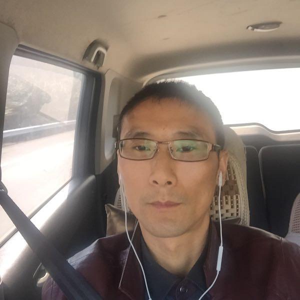 朱雪强 最新采购和商业信息