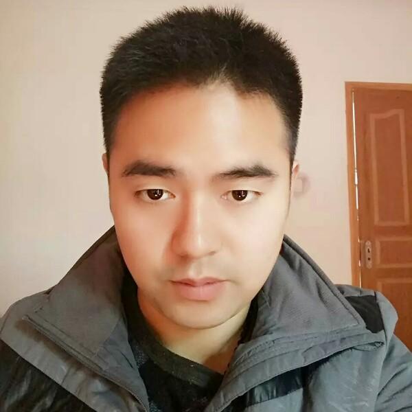 来自徐浩发布的公司动态信息:... - 江苏一派电气有限公司