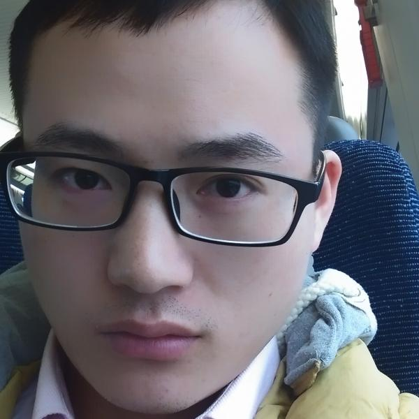 Jaycee Chang (张聪) 最新采购和商业信息