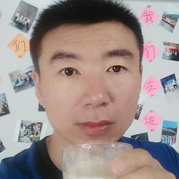 来自洪**发布的供应信息:减肥,增重,体重管理问我... - 康宝莱(中国)