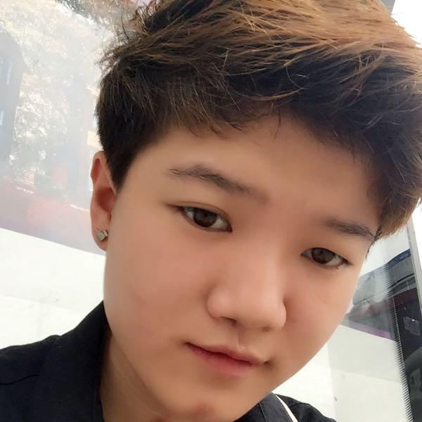 刘敬 最新采购和商业信息
