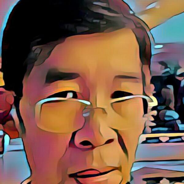 吴琼 最新采购和商业信息