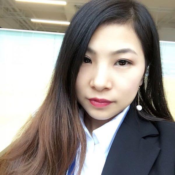 杨小露 最新采购和商业信息