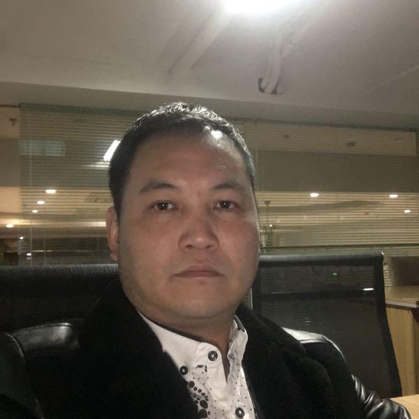 来自朱治景发布的招聘信息:酒店需求前台接待两名工资面议、... - 新区汉岛酒店