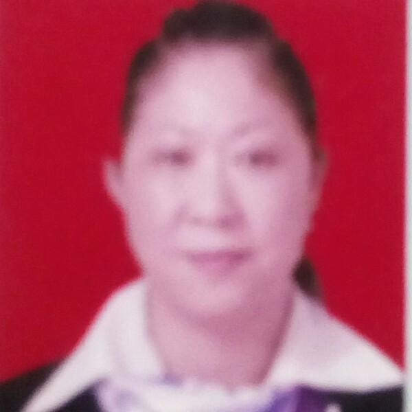 谢秀萍 最新采购和商业信息