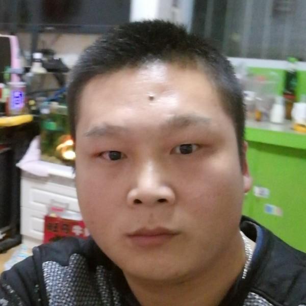 黄桂忠 最新采购和商业信息