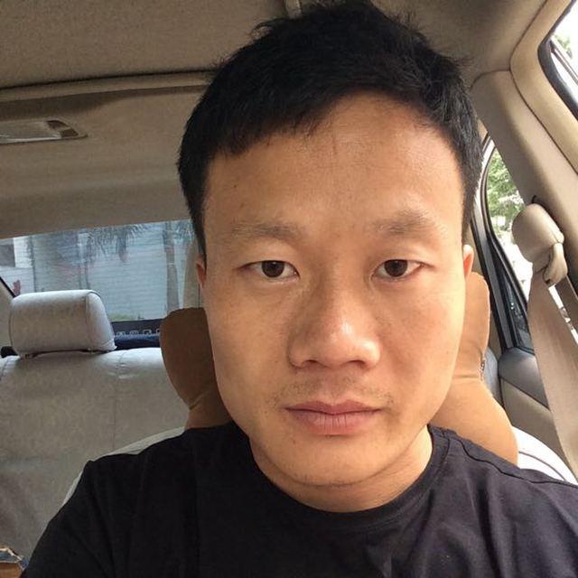 杨小克 最新采购和商业信息