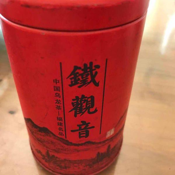 来自陈志锋发布的供应信息:鸽蛋... - 东莞市企石创富家禽屠宰场