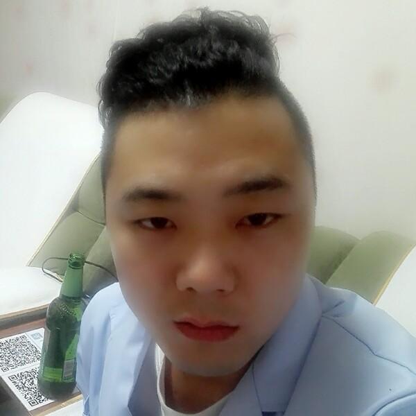 王帅帅 最新采购和商业信息