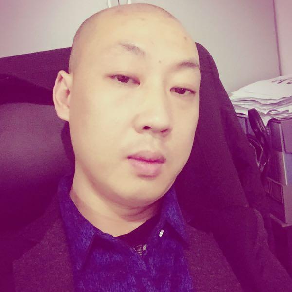 来自雷云雨发布的公司动态信息:http://mp.weixin.qq.... - 四川铁航国际旅行社有限公司