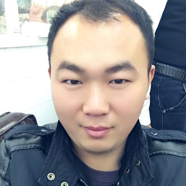 邰伟伟 最新采购和商业信息