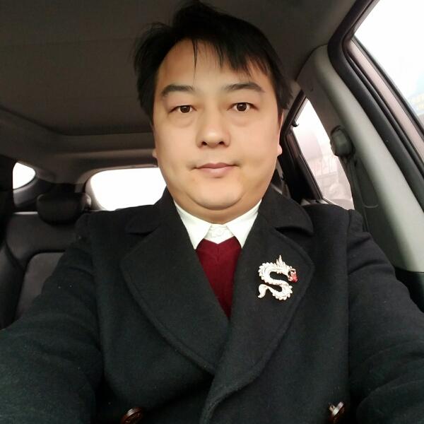 来自林永生发布的供应信息:... - 天津市泉盛石材贸易有限责任公司