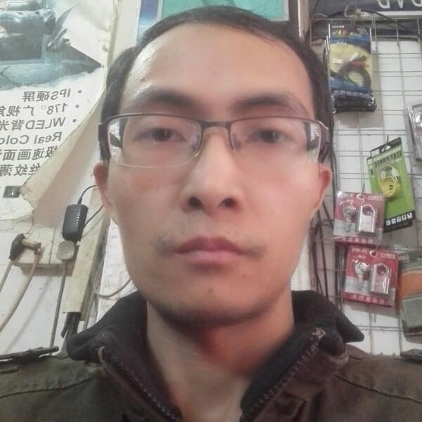 来自肖明光发布的供应信息:维修电脑,电视,热水器,洗衣机,电脑组装... - 广州番禺长荣电脑科技