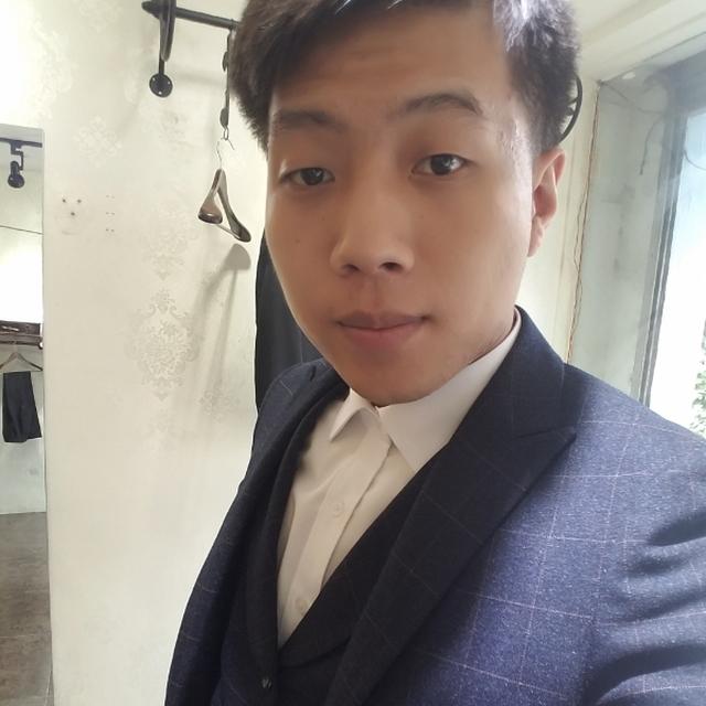 来自骆凯文发布的采购信息:... - 重庆市永川区鑫锋尚服装销售有限公司
