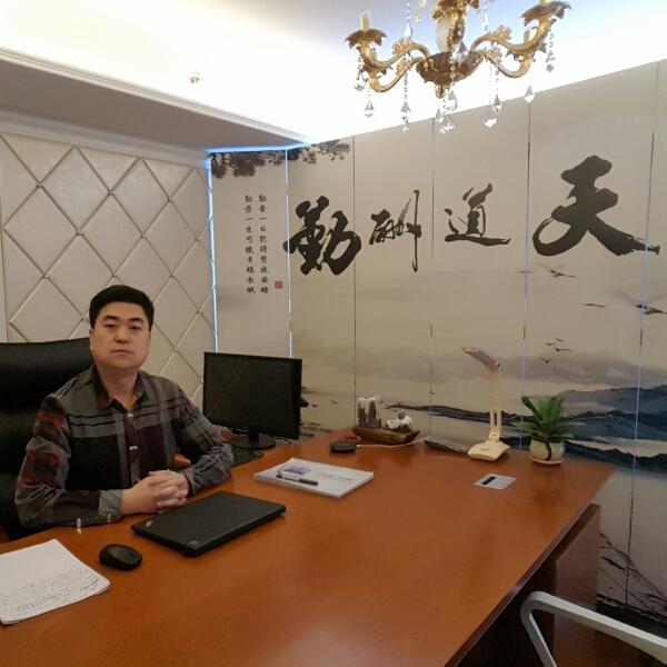 来自张江东发布的商务合作信息:VR全景展示策划、拍摄、制作发布1867... - 青岛东方华汇文化传媒有限公司