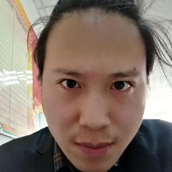 来自李宇杰发布的招聘信息:年龄在25周岁以上。 男女不限。 身体健... - 佐乌(上海)环保科技有限公司