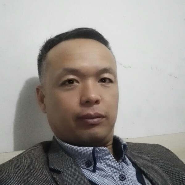 朱启军 最新采购和商业信息