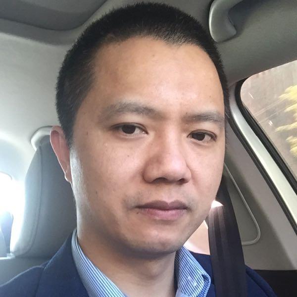 张国忠 最新采购和商业信息