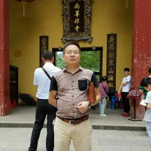 来自盛宗兵发布的招聘信息:业务经理:两年销售经验,独立开发市场经验... - 广州市合生教学设备有限公司