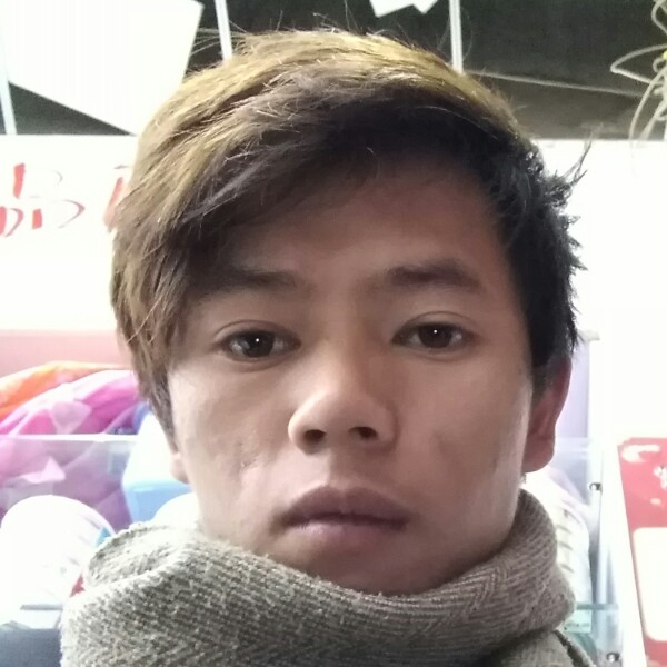 来自普润发布的供应信息:... - 青龙佳超市