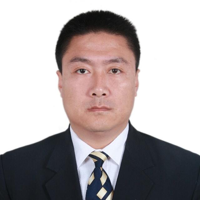 胡玮 最新采购和商业信息