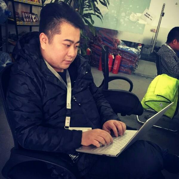 来自张瑞达发布的商务合作信息:寻求各大平台导流,... - 北京掌众金融信息服务有限公司