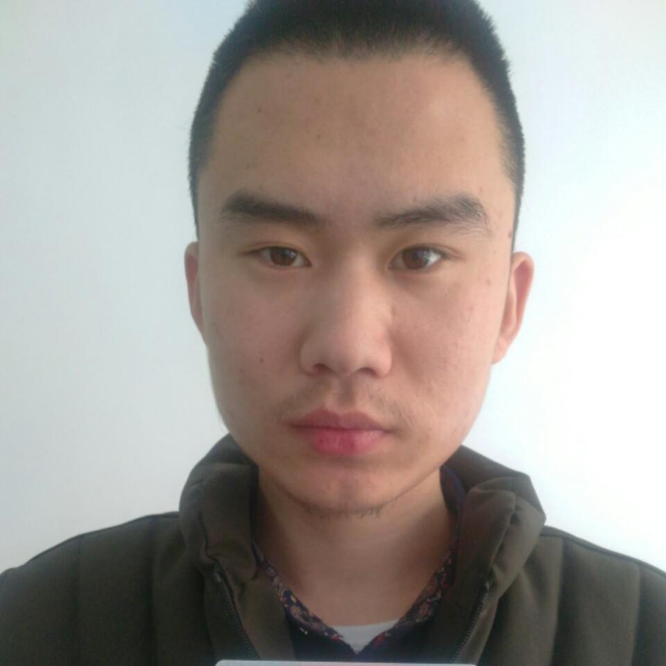来自刘欢发布的商务合作信息:寻求投资人或印刷行业、网站制作类合伙人,... - 滁州市天勤信息技术有限公司